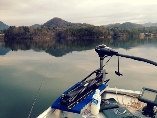 aono-fishingboat