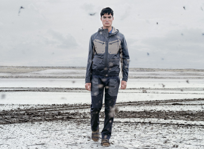 http-::www.fashionsnap.com:collection:moncler:w:2014ss: