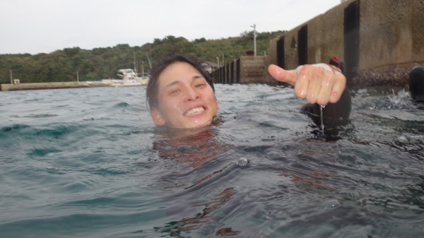 tsushima_in_the_sea
