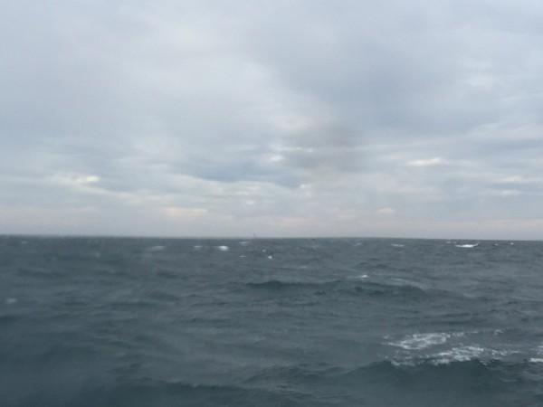 h_sea01