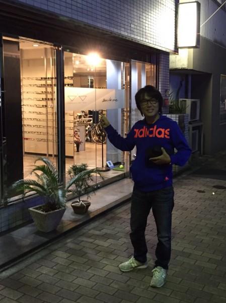 shop_facade