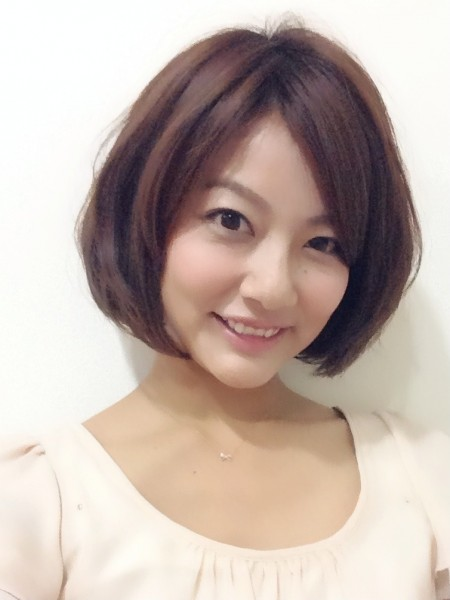yurihareyama