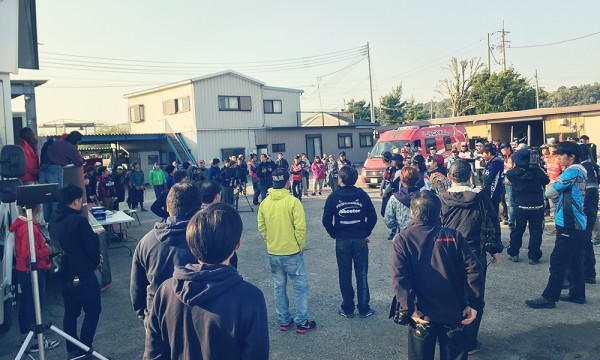 150430_kasumi_ph3